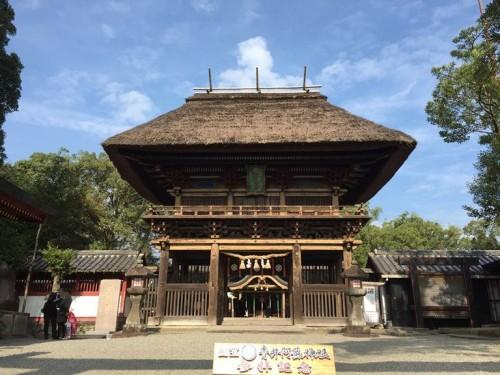2015-11-20阿蘇青井神社 (3)