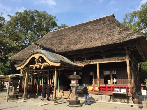 2015-11-20阿蘇青井神社 (4)